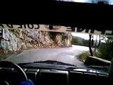 montée historique saint cézaire 2010 R5 N°73 (1)