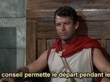 Leonidas au Conseil