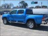 Used 2008 Toyota Tacoma North Charleston SC - by ...