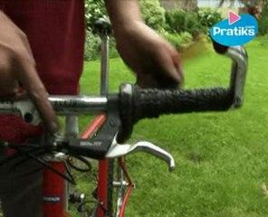 Comment régler ses freins de vélo