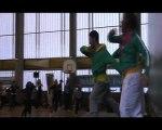 Journée Femmes en sport - 7 mars 2010 - Paris
