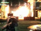 Lost Planet 2 UK Co-op Gameplay Trailer