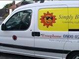 Simply Blinding Ltd -  Blinds in Brighton