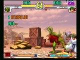 Ranking Battle 5 27/03/10 Sf 3.3 finales
