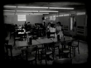 Hatteras High Point Plant 1960's