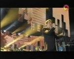 Alejandro Sanz - Medley (Vivo Buenos Aires)