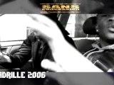 SKADRILLE EXCLUE FREESTYLE 2006 FILME PAR CLEMENT SELLIN