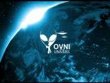 Ovni univers : Notre univers est grand !