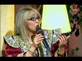 AU MIEL D ORIENT DANS L EMISSION EL QAADA 26/03/2010 !!!