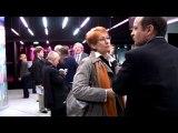 Futur en Seine 2009 - Conférence de Presse de Henri Verdier