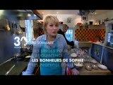 Sommaire émission 30 Millions d'Amis du 04 04 10