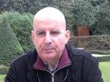 Pierre Guyotat 2/5 – Arrière-fond (Mediapart)