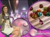 Fashion Nuts - edizione del 31 Marzo 2010