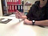 penspinning tutorial du sonic 43-23 et 23-12