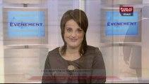 EVENEMENT,Discours de Nicolas Sarkozy à la suite du premier conseil des ministres de Fillon V