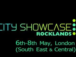 City Showcase Rocklands 010
