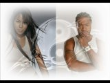 Amerie ft Xzibit-touch concentrate by shy stefy