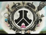 DEFQON.1 2010 HQ OFFICIAL ANTHEM  WILDSTYLEZ NO TIME TO WAST
