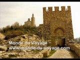 Voyage Bulgarie