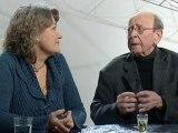 Resurrection avec Lytta Basset et Georges Haldas