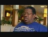 Fred Wesley - La légende du groove - Zycopolis Productions