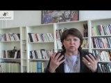 Martine Aubry dévoile le projet socialiste