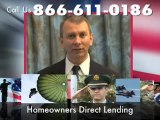"""Mortgage Refinance Illinois, Home Loans, FHA loans Refinan"