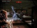 Mass Effect 2 With Mathews #102