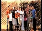 clip musical amusant et fun la chipo party