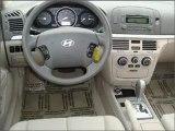 2008 Hyundai Sonata St. Petersburg FL - by ...