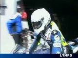 24 Heures Moto: KENNY vs FREDDY duel entre frères!(Le Mans)