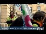 Enseignement: Les CPE se sentent menacés (Caen)
