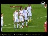 Europa League 1/4 de finale =)