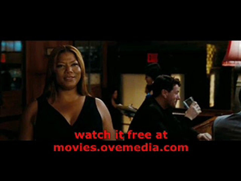 Alle Filme Mit Queen Latifah watch just wright online free part 1/3 - video dailymotion