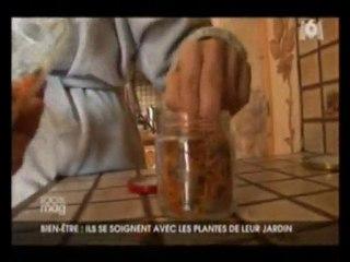Vidéo de Pierrette Nardo