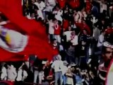 Oscar Cardozo, il fenomeno del Benfica