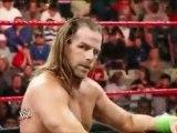 WWE Wrestlemania 26 Shawn Micheals Vs Undertaker Promo 2010