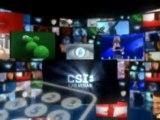 Promo Telecinco / Canales TDT y números en el mando