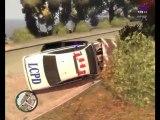 GamePlay : Grand Theft Auto IV [Multi]