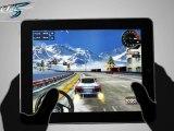 Jeux Gameloft iPad : les 8 jeux au lancement !