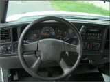 2006 Chevrolet Silverado 1500 Knoxville TN - by ...