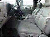 2005 Chevrolet Silverado 1500 Jackson TN - by ...
