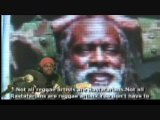 Clay 2 Nine-Me Na Reggaeman (Bob Marley,Alpha Blondy,Reggae)