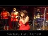 Elodie J - Sankofa Soul Contest (So Good)