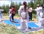 hasan oujala - chleuh atlas - amazigh