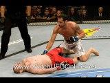 watch UFC fight night Yushin Okami Vs Lucio Linhares stream