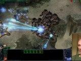 Starcraft 2: Stunde der Kritiker