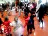 fin danse 1