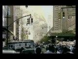 11 Septembre 2001 (part 3)