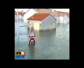 21 décembre 2012 seismes, cataclysmes, crise